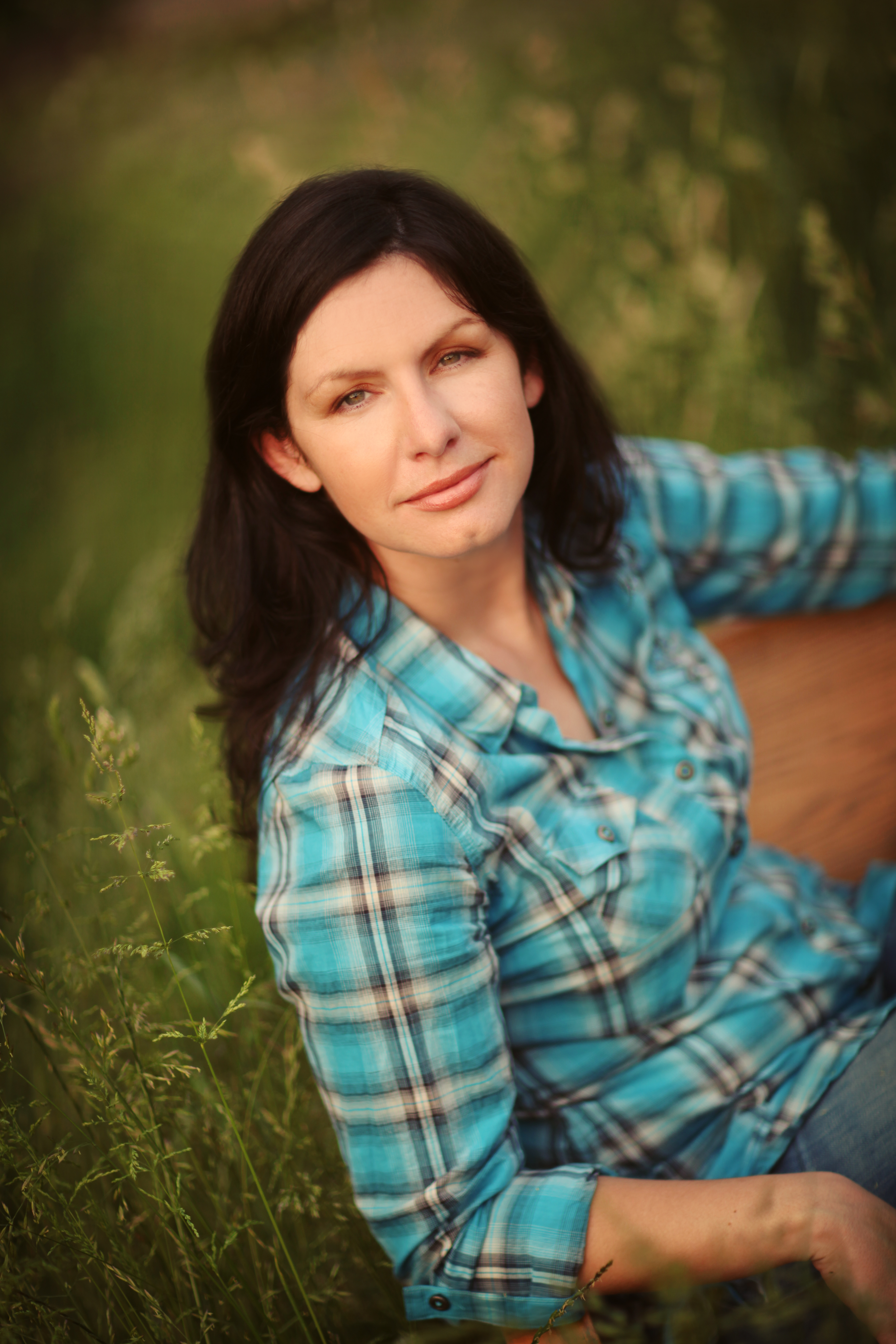 W.O.W. – Writer Odyssey Wednesday – Mindy McGinnis
