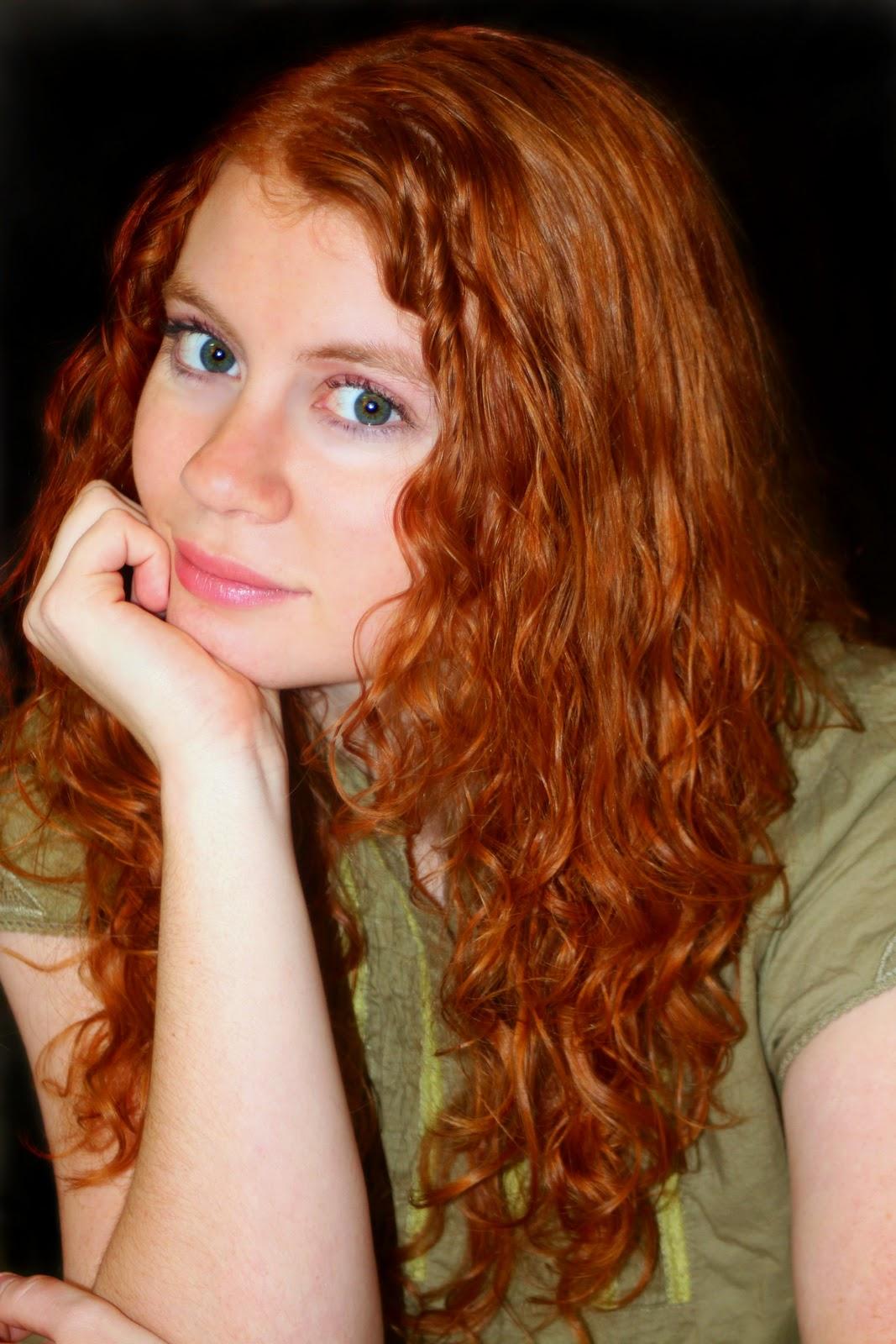 W.O.W. – Writer Odyssey Wednesday – Jessica Khoury