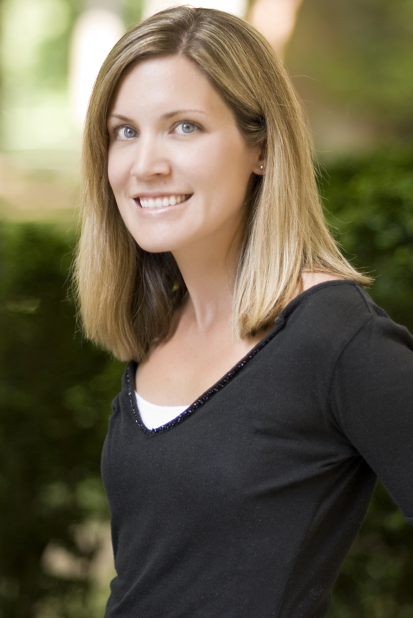 W.O.W. – Writer Odyssey Wednesday – Megan Miranda