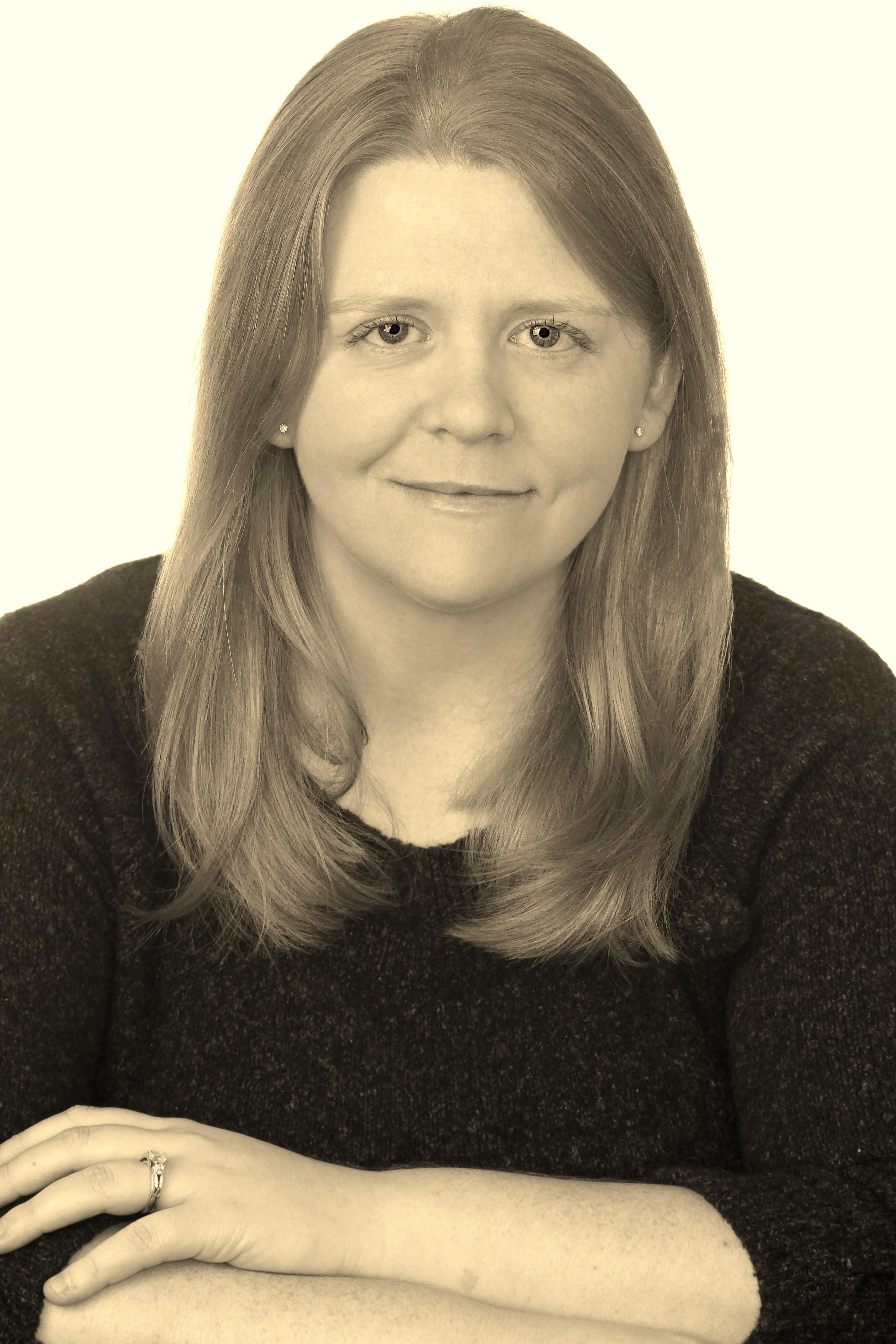 W.O.W. – Writer Odyssey Wednesday – Miranda Kenneally