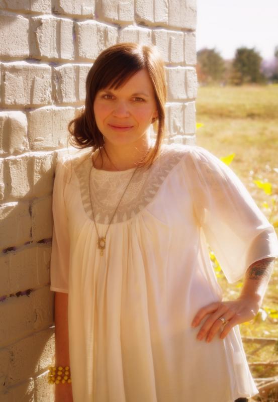 W.O.W. – Writer Odyssey Wednesday – Jessika Fleck