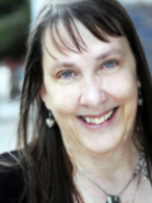 First Five Frenzy with Laurie McLean of Larsen Pomada Literary Agents