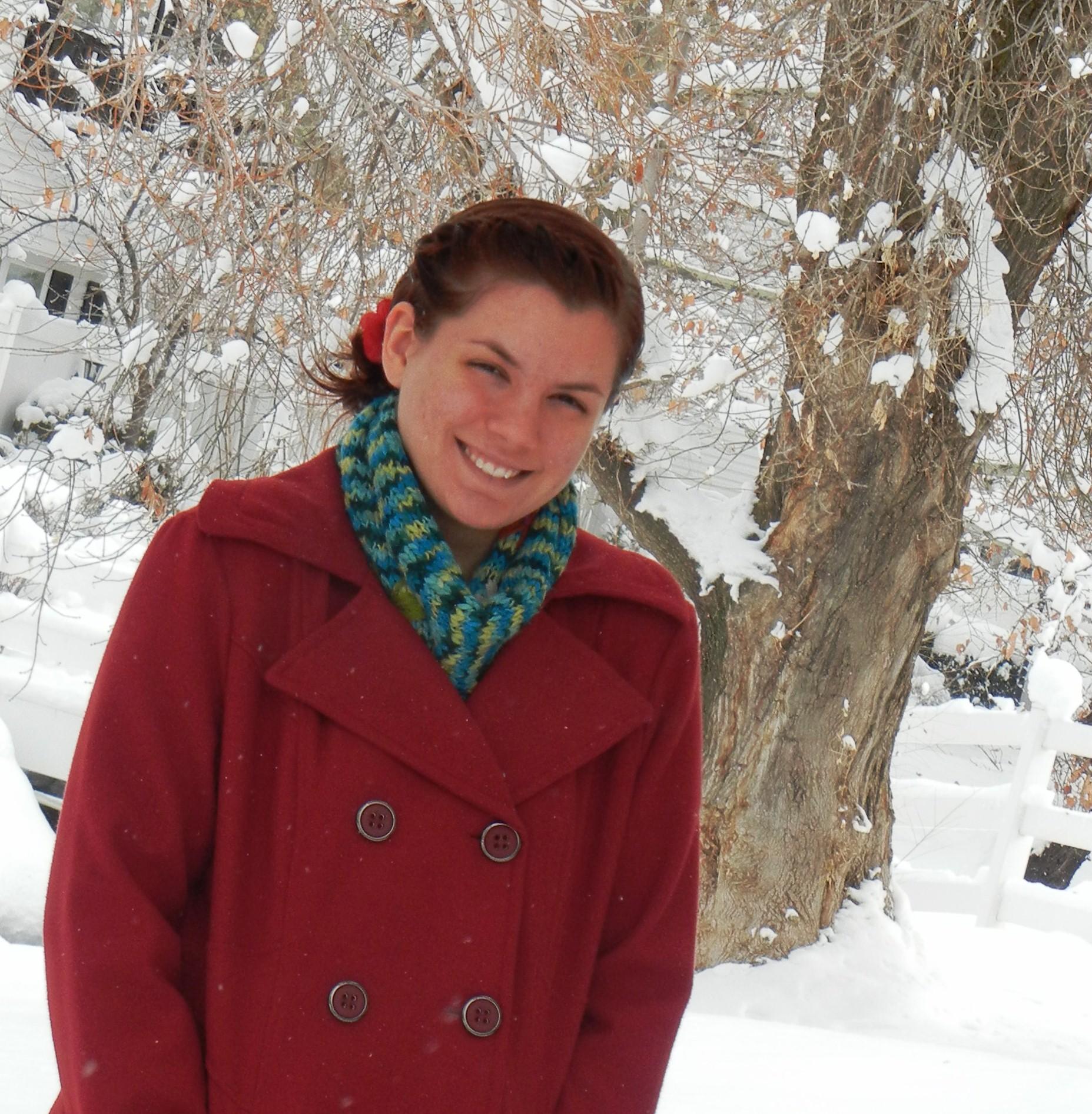 W.O.W. – Writer Odyssey Wednesday with Sara Raasch