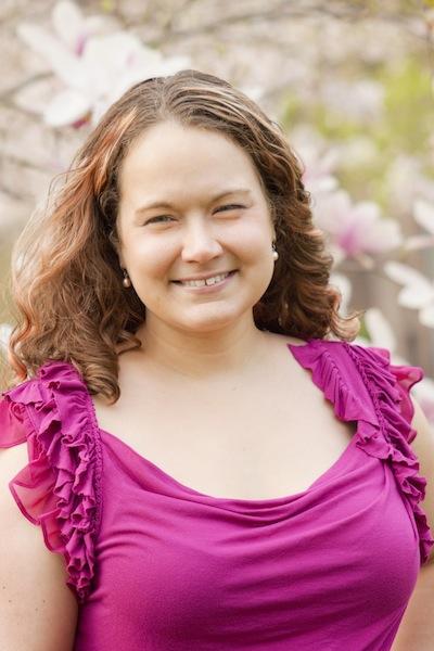 W.O.W. – Writer Odyssey Wednesday with Jessica Spotswood