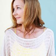 Writer Odyssey Wednesday with Virginia Boecker