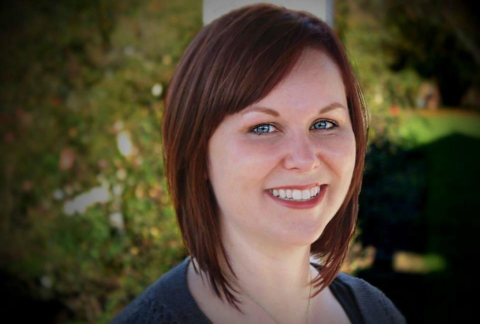 W.O.W. – Writer Odyssey Wednesday with Heidi Schulz