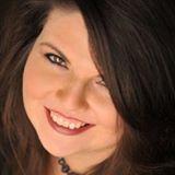 W.O.W. – Writer Odyssey Wednesday with Rachel Harris
