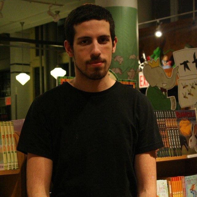 W.O.W. – Writer Odyssey Wednesday with Adam Silvera