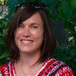 W.O.W. – Writer Odyssey Wednesday with Melanie Conklin