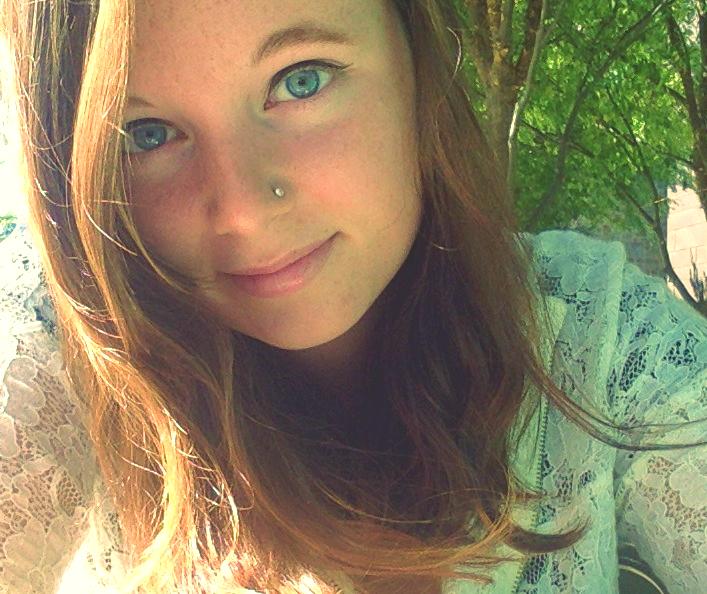 W.O.W. – Writer Odyssey Wednesday with Laura Tims