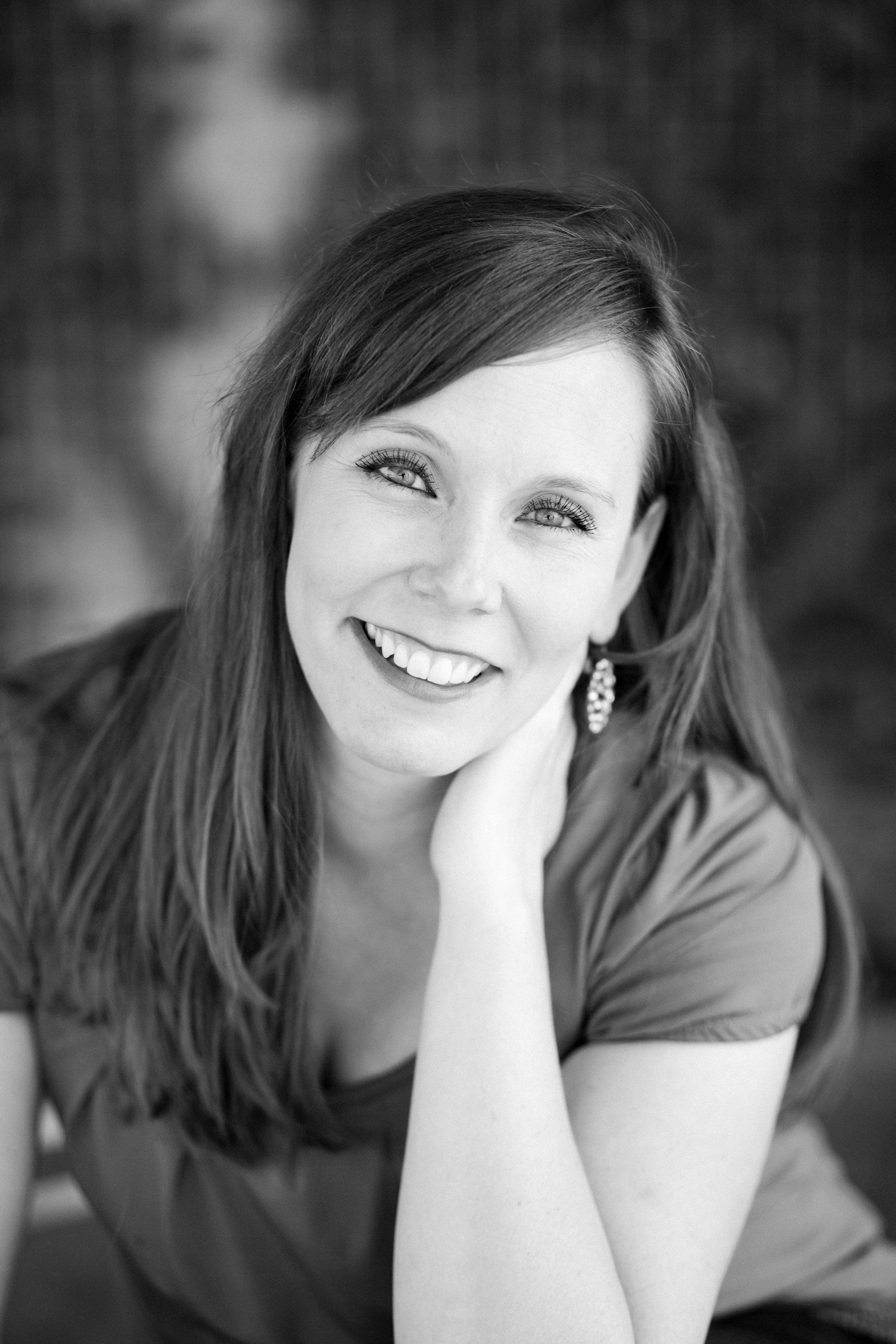 W.O.W. – Writer Odyssey Wednesday with Becky Wallace