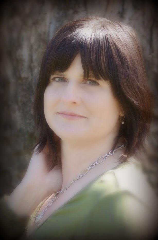 W.O.W. – Writer Odyssey Wednesday with Christina Lee
