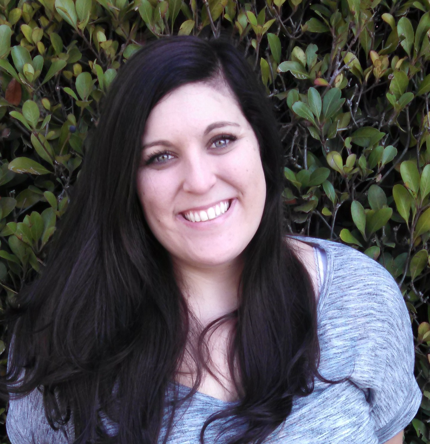 First Five Frenzy with Jessica Watterson of the Sandra Dijkstra Literary Agency