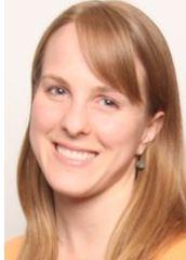 W.O.W. – Writer Odyssey Wednesday with Sarah Henning