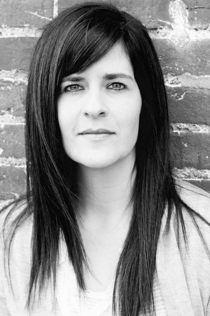 W.O.W. – Writer Odyssey Wednesday with Ashley Herring Blake