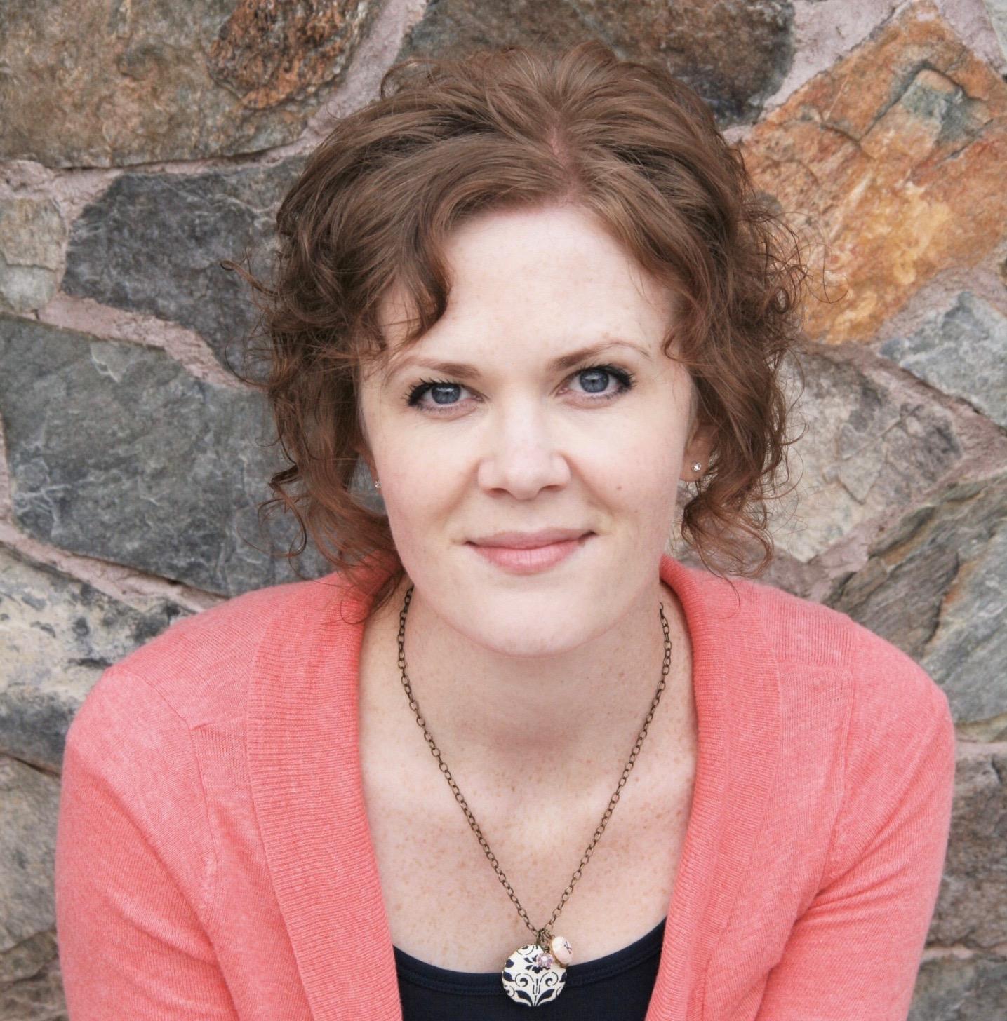 W.O.W. – Writer Odyssey Wednesday with Kate Watson