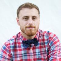 W.O.W. – Writer Odyssey Wednesday with Dave Connis